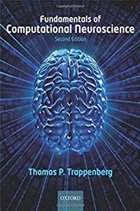 Fundamentals of Computational Neuroscience download epub