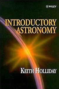 Introductory Astronomy download epub