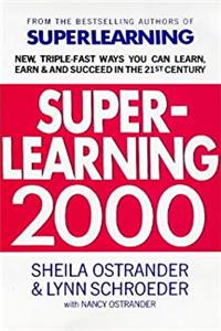 Superlearning 2000 download epub