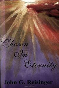 Chosen In Eternity download epub