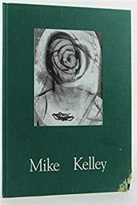 Mike Kelley (Katalog) download epub
