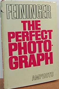 The perfect photograph download epub