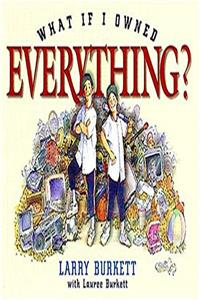 What If I Owned Everything? download epub