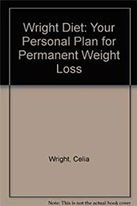Wright Diet: Your Personal Plan for Permanent Weight Loss download epub