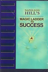 MAGIC LADDER TO SUCCESS download epub
