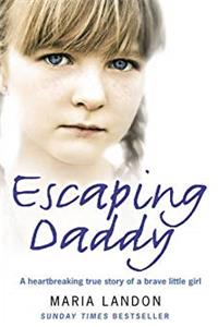 Escaping Daddy download epub