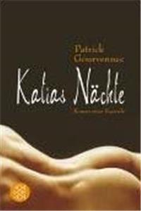 Katias Nächte download epub