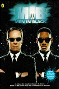 Men in Black: Film Storybook (Men in Black) download epub