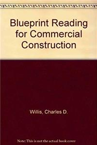 Blueprint Reading for Commercial Construction download epub