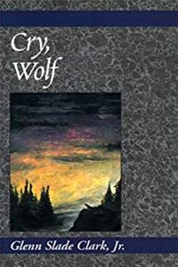Cry, Wolf download epub