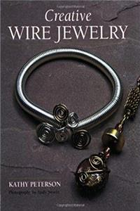 Creative Wire Jewelry download epub