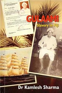 Gulaami: Slavery in Fiji download epub