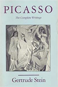 PICASSO The Complete Writings download epub