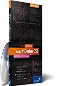 Adobe InDesign CS3 - Das Workshop-Buch download epub