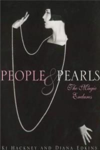 People and Pearls download epub