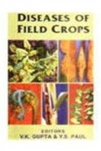 Diseases of Field Crops download epub