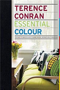 Essential Colour download epub