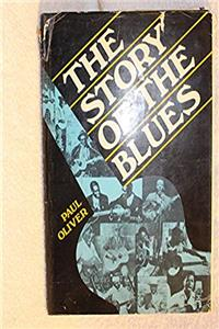 The Story of the Blues download epub