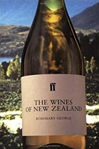 The Wines of New Zealand (Classic Wine Library) download epub