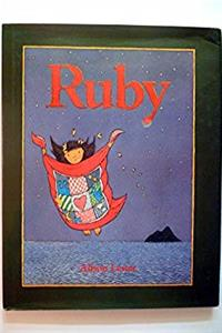 Ruby download epub