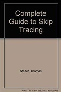 Complete Guide to Skip Tracing download epub