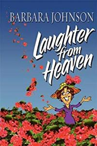Laughter from Heaven download epub