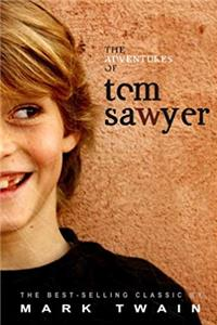 The Adventures of Tom Sawyer download epub