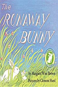 The Runaway Bunny (Lap Edition) download epub