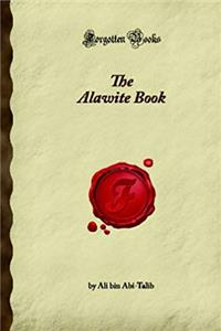 The Alawite Book (Forgotten Books) download epub