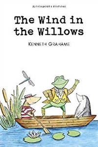 The Wind in the Willows (Wordsworth Children's Classics) download epub