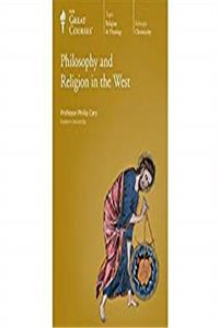Philosophy and Religion in the West download epub