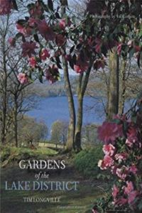 Gardens of the Lake District download epub