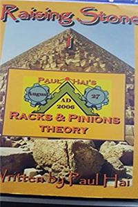 Raising Stone 1: Paul Hai's Racks & Pinions Theory download epub