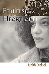 Feminism in the Heartland download epub