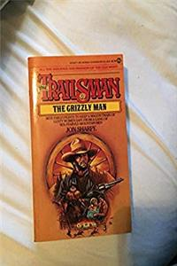 Trailsman 040: Grizzly download epub