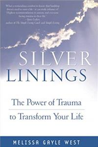 Silver Linings: The Power of Trauma to Transform Your Life download epub