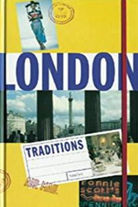 Traditions: London (Traditions) download epub