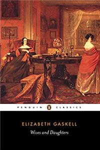 Wives and Daughters (Penguin Classics) download epub