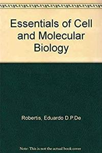 Essentials of cell and molecular biology download epub