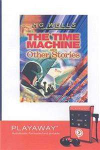 The Time Machine and Other Stories download epub