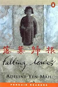 Penguin Readers Level 4: Falling Leaves (Penguin Readers) (Penguin Joint Venture Readers) download epub