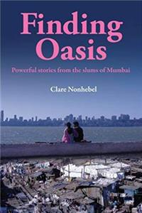 Finding Oasis: From Stress to Solace download epub