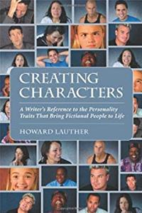 Creating Characters: A Writer's Reference to the Personality Traits That Bring Fictional People to Life download epub