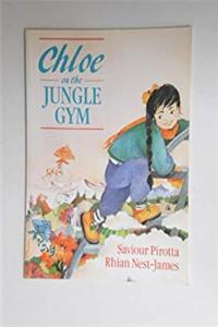 Chloe on the Jungle Gym download epub
