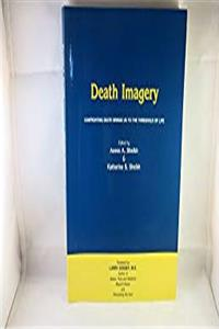 Death Imagery: Confronting Death Brings Us to the Threshold of Life download epub