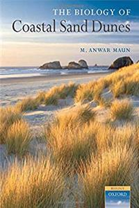 The Biology of Coastal Sand Dunes (Biology of Habitats Series) download epub