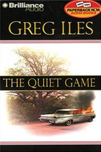 The Quiet Game (Penn Cage Novels) download epub