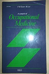 Synopsis of Occupational Medicine download epub