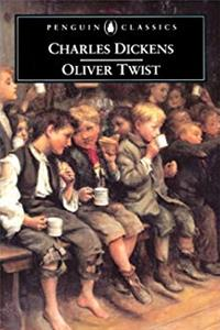 Oliver Twist (Penguin Classics) download epub