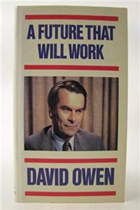 "A Future That Will Work [ Aug-01 "", 1984"" ""] Owen, D"" avid download epub"